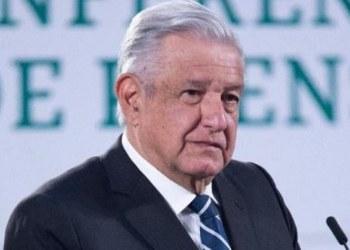 López Obrador será vacunado contra el Covid en Palacio Nacional 4