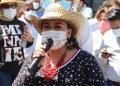 Morena premia a corrupta con candidatura en Chilpancingo: Silvia Alemán 6