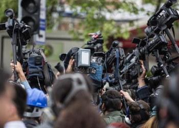 Más de mil periodistas han muerto por Covid en todo el mundo 9