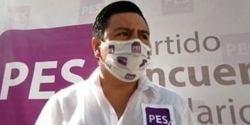 """""""En Morelos hay candidatos con vínculos en la delincuencia"""": hermano de """"El Cuauh"""" 16"""