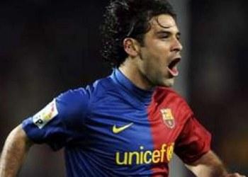 Rafael Márquez volvería al Barcelona como entrenador en fuerzas básicas 4