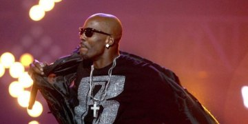 Muere el rapero DMX a los 50 años 2