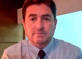 Reaparece exgobernador de NL, acusado de lavado de dinero y evasión fiscal 13