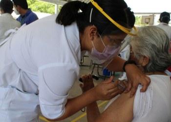 Detectan en Morelos seis casos de variantes del virus SARS-CoV-2 8