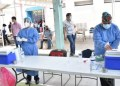 Anuncian vacunación a jóvenes de 18 a 29 años en el Norte y Costa Chica de Guerrero 2