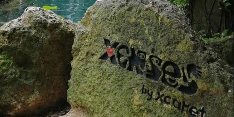 Niño de 13 años muere succionado por un filtro de tobogán en Xcaret - Bajo  Palabra