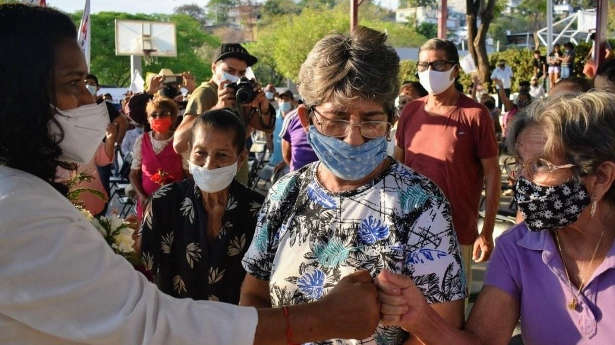 Ricardo Taja, una fórmula infalible para quitarle a Morena el gobierno de Acapulco 2
