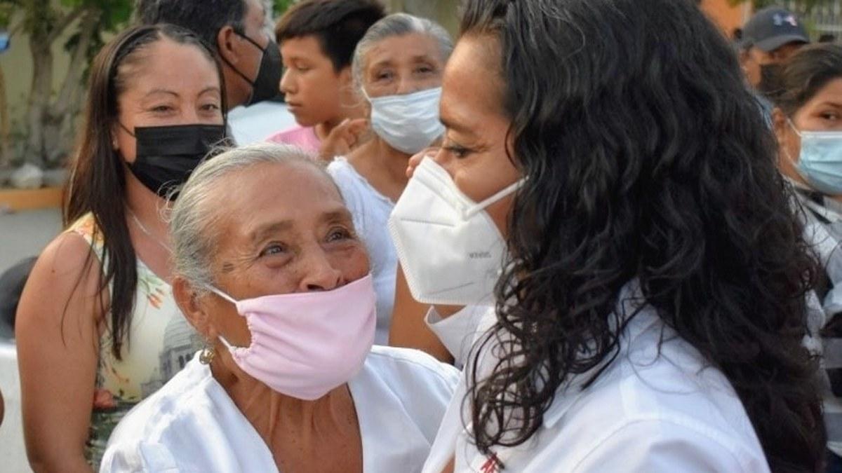 Ricardo Taja, una fórmula infalible para quitarle a Morena el gobierno de Acapulco 3