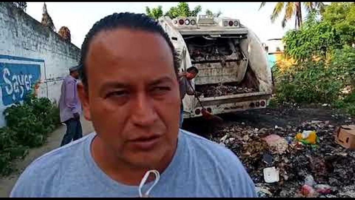 Adela Román dio 12 millones de pesos a 'empresa' oaxaqueña por manejo del predial en Acapulco 3