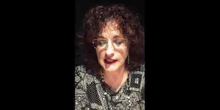 El poeta a lo que puede aspirar es a hacer algo contra el silencio: Blanca Luz Pulido 1