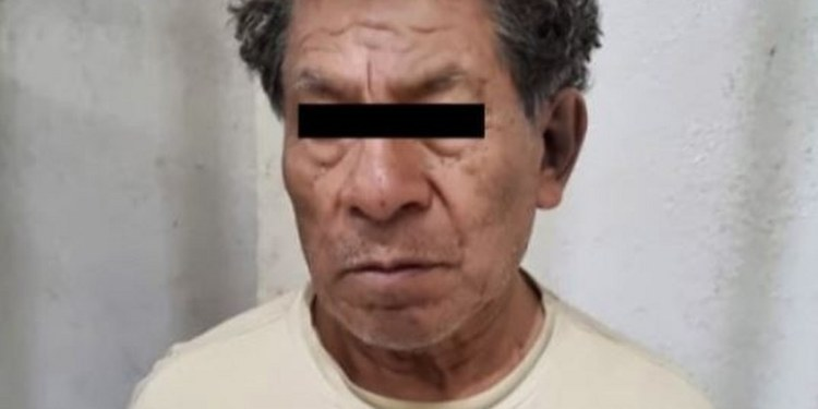 Van más de 3 mil restos hallados en casa de feminicida de Atizapán 1