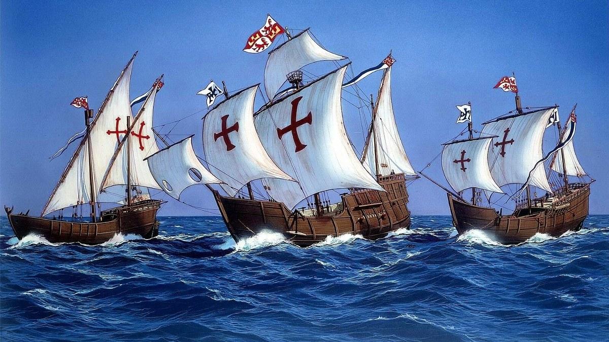 ¿Cuál es el origen de Cristobal Colón?, nuevo análisis de ADN revelará este secreto 2