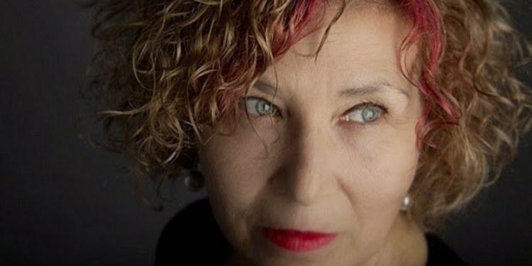 Fallece la poeta argentina Laura Yasan; su poesía belicosa e intensa como la Pizarnik 1