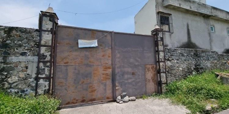 """Morelos: piden que rancho de """"La Barbie"""" se convierta en una escuela preparatoria 1"""