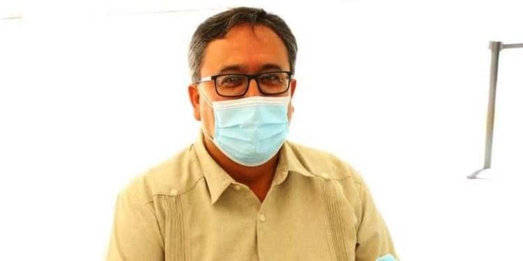 Urge renovar la dirigencia de Morena-Guerrero rumbo al 2024, propone Ríos Saucedo 1