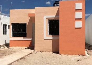 En el 2021, el 70% de los mexicanos tiene la intención de comprar una vivienda con un crédito hipotecario 1