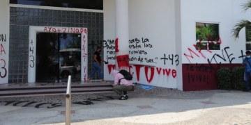 Morena busca crear caos ante predecible derrota en Guerrero; AMLO los abandonó por corruptos 4