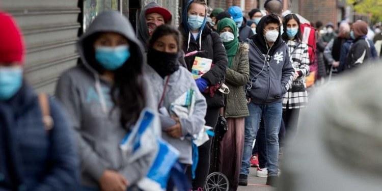 Faltan medio millón de empleos en México para alcanzar niveles prepandemia 1