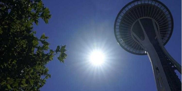 Intensa ola de calor azota Europa; supera los 40 grados centígrados 1