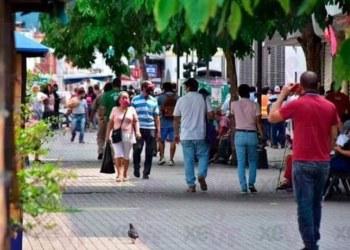Tabasco acumula 119 mil 42 contagios y cuatro mil 990 muertes por Covid 5