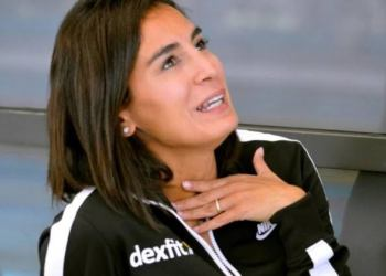 Paola Espinosa se queja de las clavadistas mexicanas y las redes explotan en su contra 5
