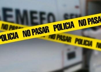 Hallan 90 bolsas con restos de al menos 15 personas en Jalisco 6