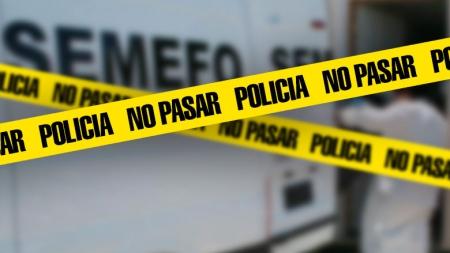 Hallan 90 bolsas con restos de al menos 15 personas en Jalisco 1