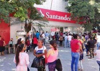 Guerrero: contagiadera de covid desatada; se enferman 743 personas en 24 horas 5