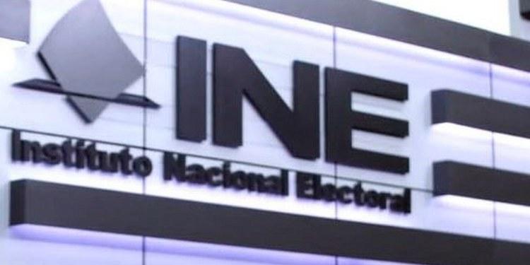 """INE ordena eliminar """"mañanera"""" del 19 de julio por violar veda de consulta 1"""