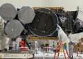 """Carlos Slim lanza a órbita su nuevo satélite """"Star One D2"""" 15"""