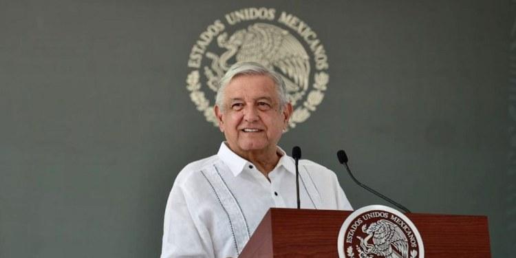 López Obrador propone que toda Cuba sea declarada patrimonio de la humanidad 1