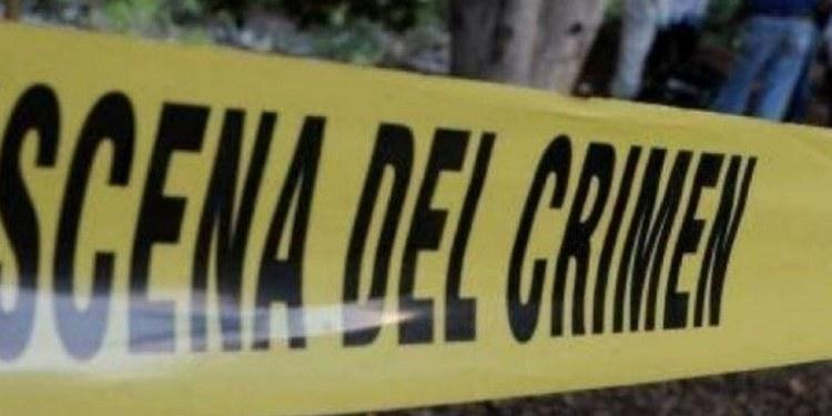 Guerrero, violencia fuera de control, en un día asesinan a cinco, entre ellos una mujer 1
