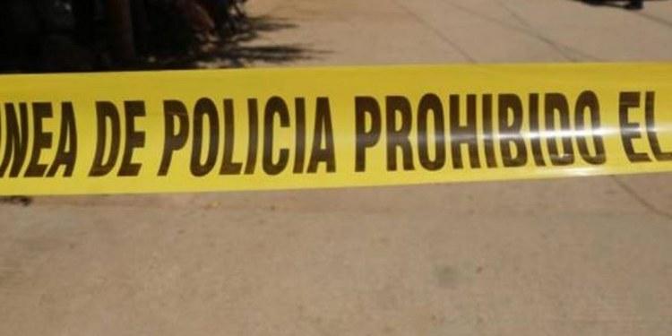 Descubren restos óseos de una persona presuntamente decapitada en Acapulco 1