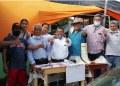 Tabasqueños se movilizan contra ley abusiva y antidemocrática del gobernador Adán López 13