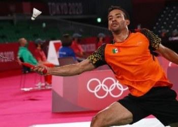 Tokio 2020: Lino Muñoz queda eliminado tras segunda derrota 3