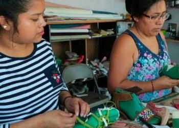 Mujeres podrán solicitar un crédito pagando menos que los hombres; anuncia SHCP reforma 7