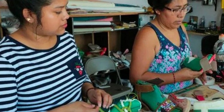 Mujeres podrán solicitar un crédito pagando menos que los hombres; anuncia SHCP reforma 1