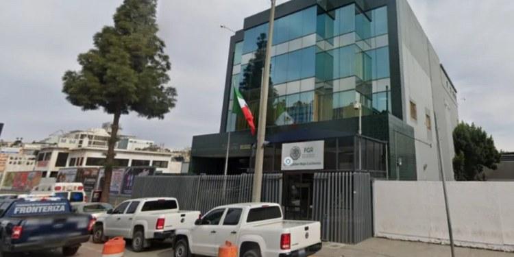 FGR resguarda casi 1 millón de dólares y 260 kilos de cocaína arrebatados al crimen en Tijuana 1