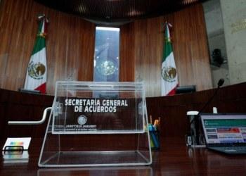 Impugnación de gubernatura en Guerrero será revisada por el magistrado Reyes Rodríguez 4