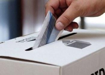Por Covid, elección de comisario en Puerto Marqués podría suspenderse 5