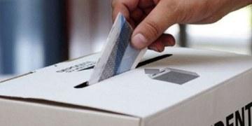 Por Covid, elección de comisario en Puerto Marqués podría suspenderse 10