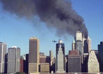11-S: Azafata alertó, desde el avión secuestrado, el ataque terrorista 4