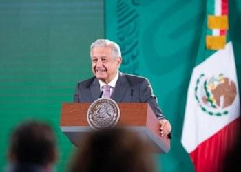 López Obrador reta a opositores a medir fuerzas en 2020 9