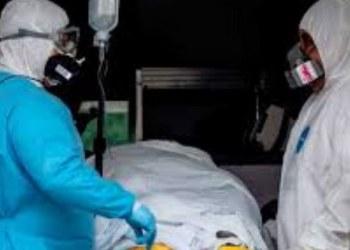 Fallecen por Covid dos menores en NL; hay 26 hospitalizados 7