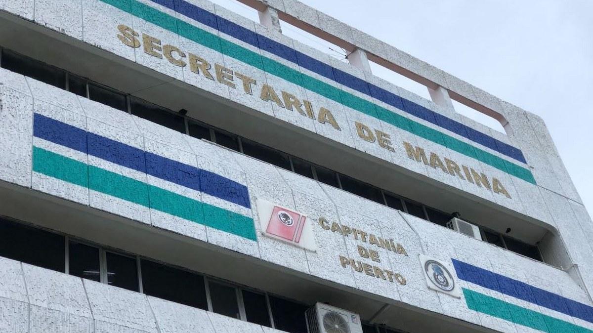 Desaparecen tres pescadores en Acapulco; piden ayuda a la Marina 1