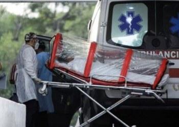 Muertes mundiales por Covid suman un millón más que cifras oficiales: estudio 8