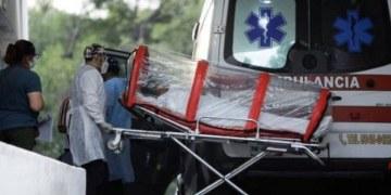 Muertes mundiales por Covid suman un millón más que cifras oficiales: estudio 15