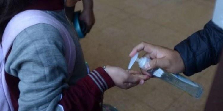 Veracruz vacuna contra Covid a menores entre 12 y 17 años amparados 1