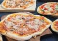 Cambian Pizza por vacuna en Inglaterra; restaurantes apoyan así campaña de vacunación 10