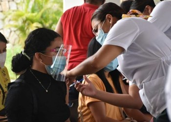 ¡Atención! Aplicarán segunda dosis AstraZeneca a adultos de 40 a 49 años en Acapulco 7